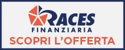 Races Finanziaria