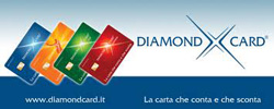 Diamond Card (3)