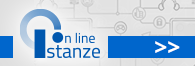 Istanze on line