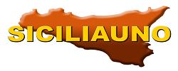 siciliaunonews