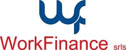Work Finance